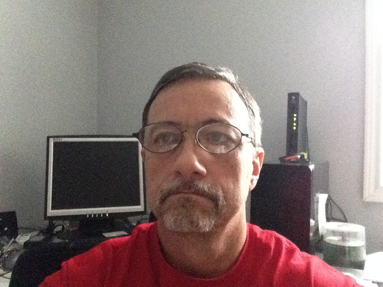 Paul H. testimonial for FFR Trading