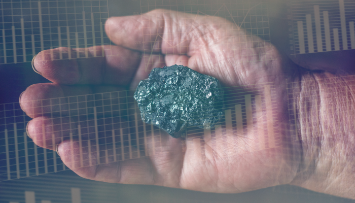NAFTA and TPP Coal Investments