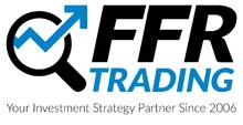FFR Trading logo