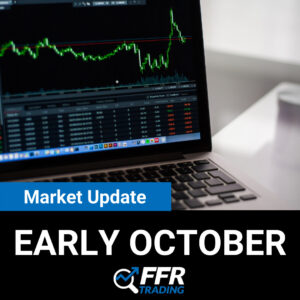 Market Update for Early October