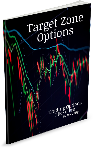 Are Options Your Best Path to Trading Success?