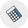 ffr-trading-icons-calculator